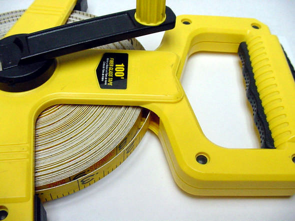 sxc_yellow_tape_measure_closeup.jpg